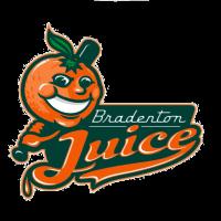 Bradenton-Juice-Baseball-logo-200