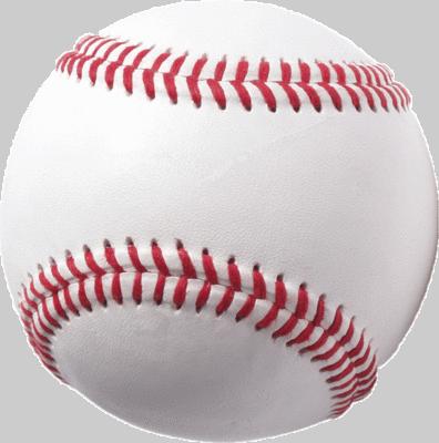 baseball_PNG19070