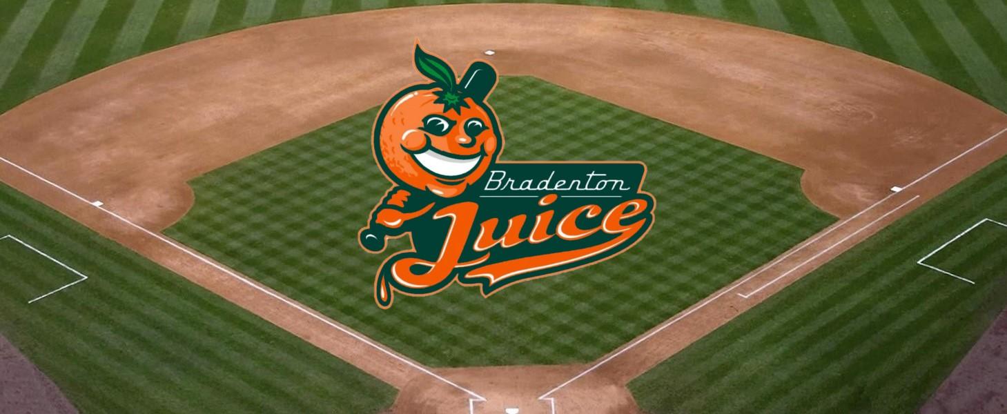 Bradenton Juice